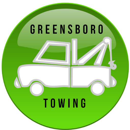 Greensboro Towing Services